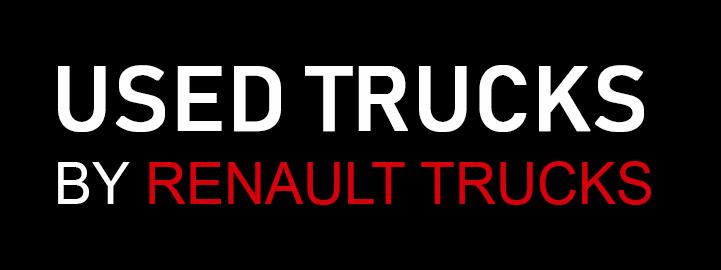 used-trucks-by-renault-trucks